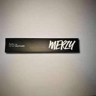 Merzy Waterproof Eyeliner