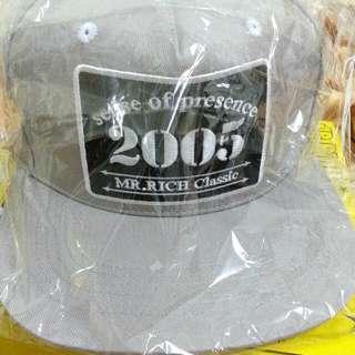 🚚 棒球帽