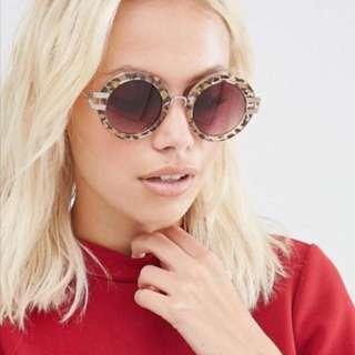 Somedays Lovin Sunglasses
