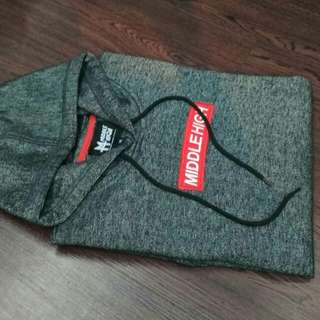 Sweater premium distro