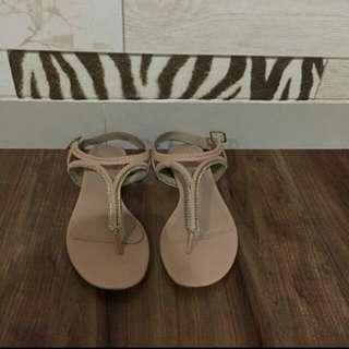 CNK sandal size 37/38