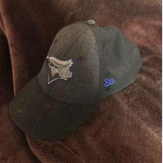 Youth Jays Baseball Cap/Hat