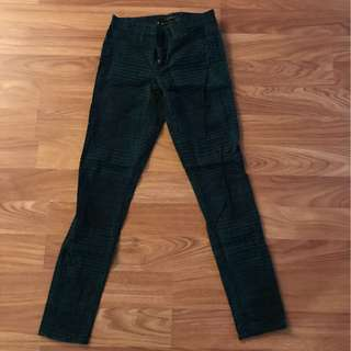 Brand New Without Tags Calvin Klein Jeans