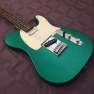 MINT Squire Telecaster