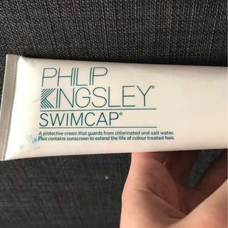 Philip Kingsley Swim Cap Hair Cream