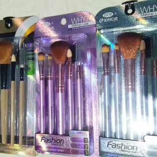 Beauty tools set