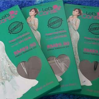 Girdle Sajat