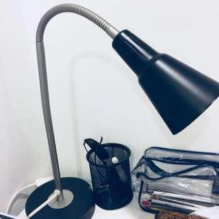 Ikea study table lamp