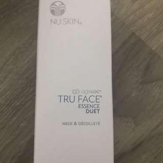 Tru Face Essence Duet (TFED)