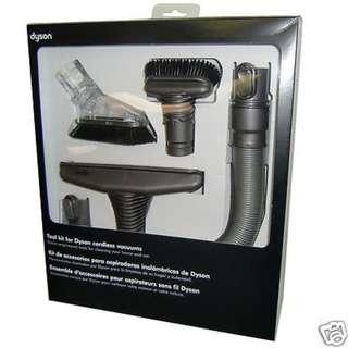 Dyson Kits -Handheld tool kit