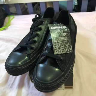 Brand New Converse Chucks