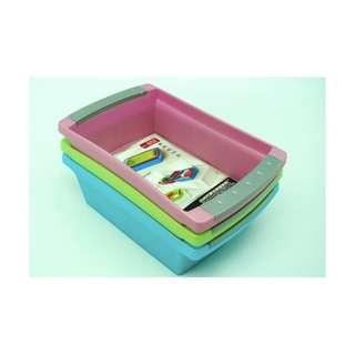Storage Tray (22 x 14 x 7cm)