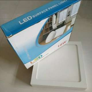 Led light clearance sales