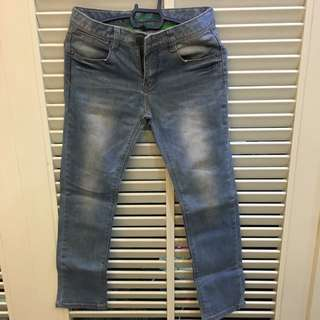 Padini Authentic Jeans