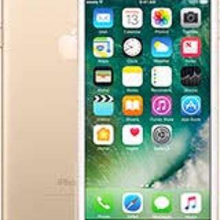 looking for iphone 7 128gb