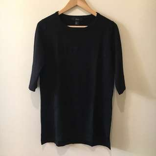 Forever 21 Loose Top - M to XL
