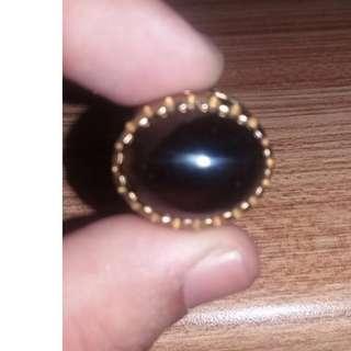 cincin brojomusti(promo)