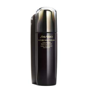 Shiseido Future Solution LX Concentrated Balancing Softener, 150 ml