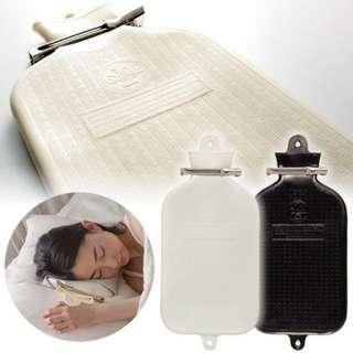 全新日本製 Silicon Water Pillow 水枕