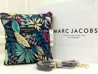 Marc jacobs slingbag