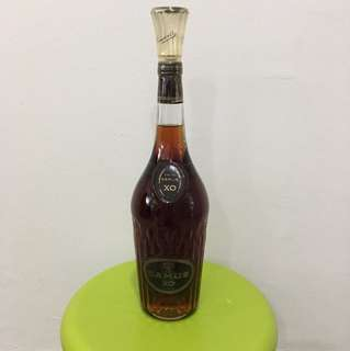 Camus XO cognac 1L