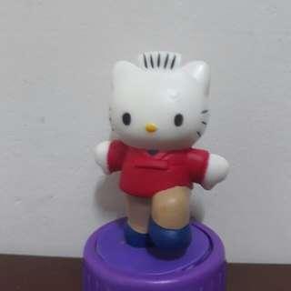 🚚 kitty