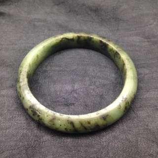 Bangle Jade
