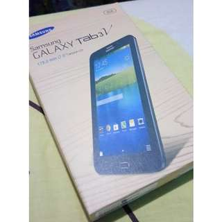 Samsung Galaxy Tab 3 V 8GB