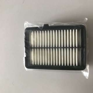 Honda Vezel Air Filter