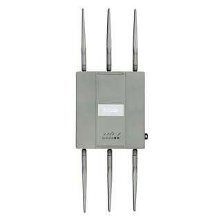 Dlink DAP-2695/ESG