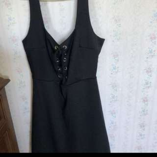 Dress brand new size 8
