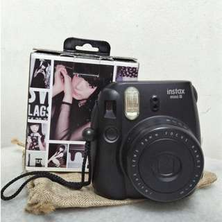 INSTAX CAMERA MINI FUJIFILM