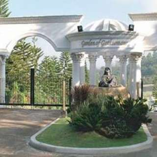 2 Prime Lots at Garden of Gethsemane Sumulong Antipolo RUSH