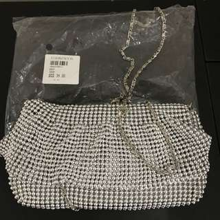 Forntieer Evening Bag