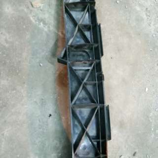CALDINA BRACKET BUMPER BELAKANG MADE IN JAPAN