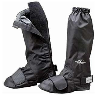 雨靴套 komine