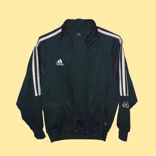 REPRICED‼️ Adidas Canada Bomber Jacket
