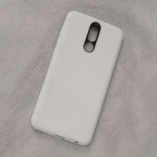 Huawei Nova 2i Case