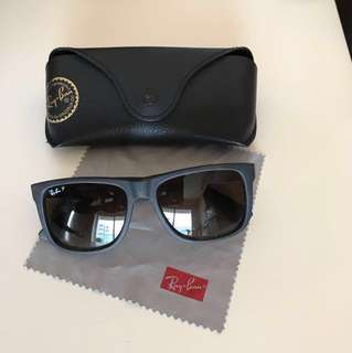 Ray ban sunglasses (woman)