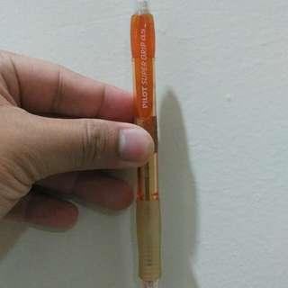 pensil mekanik murah