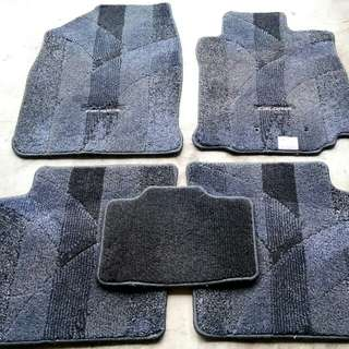 CALDINA FLOOR CARPET MADE IN JAPAN