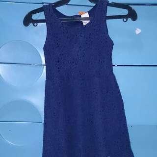 Dress repriced (P150)