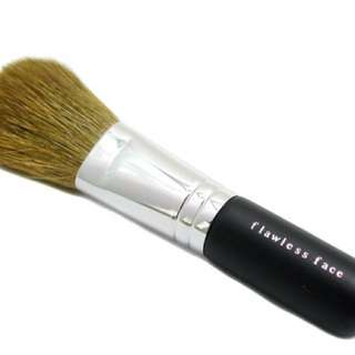 Bare Mineral Flawless Application Face Brush