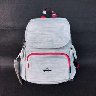 Backpack Kipling #huat50sale