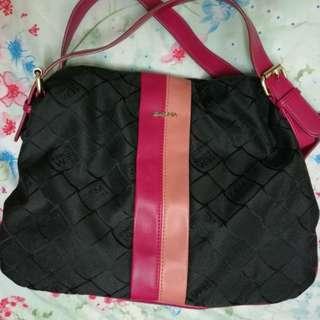 Original sembonia handbag