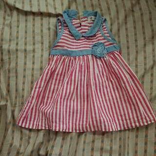 Babies clothes