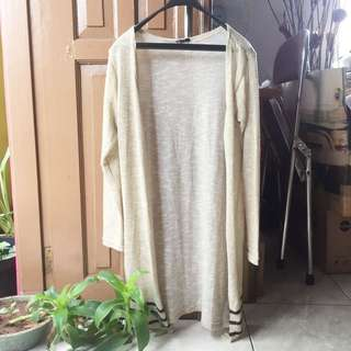 Import long outer