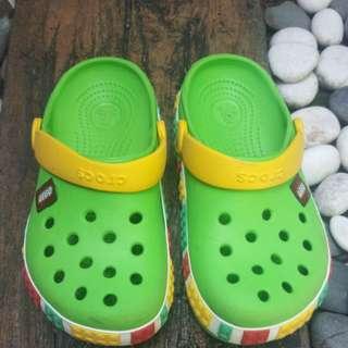 Crocs LEGO Original