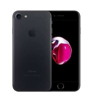 iphone 7 32gb (Smart locked)