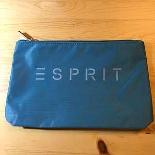 全新Esprit Pouch